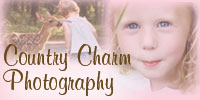 Country Charm Photography