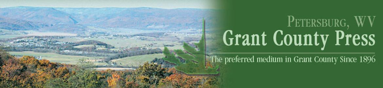 Grant County Press